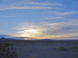 21014_desert_sun