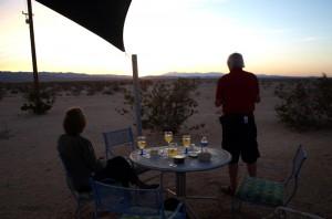 22014_sunset_valle_vista
