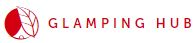 Glampinghub Logo
