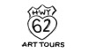HWY 62 Art Tours East (Oct 24 – 25)