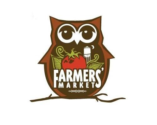 JT Farmers Market
