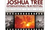 Joshua Tree International Film Festival (Sept. 18 – 20, 2015)
